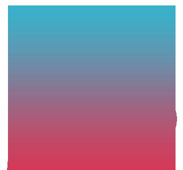 l'individuazione delle potenziali prove per un processo giuridico
