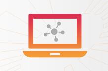 Information technology icona