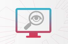 Digital Forensics icona